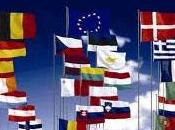 Nuevas normas Unión Europea para anticuerpos biosimilares