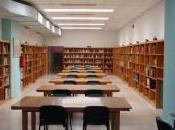 bibliotecas españolas