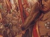 Cumpleaños Francisco Franco biografía 04/12/1940