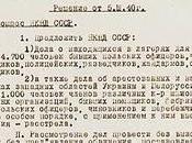 Rusia entrega Polonia nuevos documentos sobre matanza Katyn