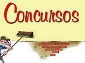 """""""Look"""" Navideño recopilatorio concursos"""