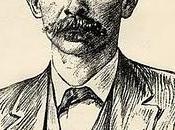 José Pablo Feinman escribe sobre Martí