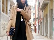 Trends: Little black dress