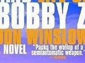 Próximamente: Muerte vida Bobby