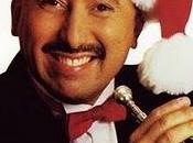 Bobby Rodriguez-A Latin Jazz Christmas