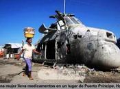 despacho excepcional sobre médicos cubanos cólera Haití video)