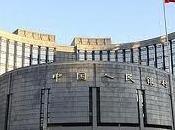 Banco Popular China estudia subida tipos interés para 2011