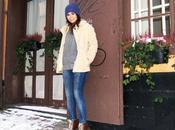 Stockholm Diary Episode