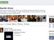Cómo obtener nuevo diseño perfil Facebook, ahora mismo