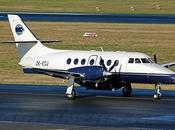 Grandes accidentes aereos: perdidos selva, desplome vuelo 7831 aerocaribe.