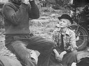 Tutto Fellini/II