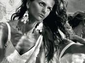 Dolce&Gabbana; Spring 2011 Campaing