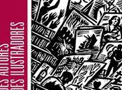 Inauguración muestra 'Grandes Autores Grandes Ilustradores'