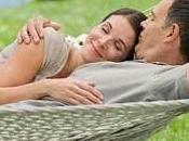 relación pareja estrés