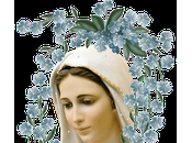 Enlaces: dogmas marianos