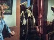 Papa mayor quiero monje templario!!!…Entre nubes Yerba… Vol2