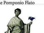 Eduardo Mendoza asombroso viaje Pomponi