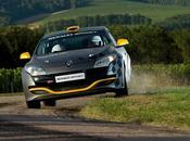 Renault Megane Competi