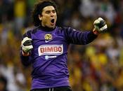 Guillermo Ochoa futbol europeo: Fulham, Arsenal, Manchester, Valencia Sevilla?