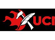 UCRCamp, primera desconferencia partidaria!