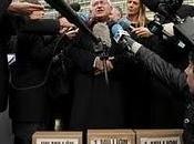 Bruselas recibe millón firmas contra cultivos transgénicos