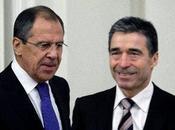 Moscú pide explicaciones OTAN plan defensa Polonia países bálticos