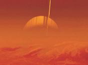 Falló NASA arsénico Felisa Wolfe-Simon defensiva