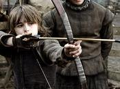 HBO-'Game Thrones'
