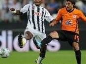 Mundialito clubes: Mazembe elimina Pachuca mexicano( 1-0)