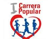 Madrid correrá, este sábado, favor investigación cardiovascular