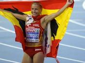 Atletimo español