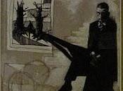Relatos (Samuel Beckett)