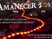 ¡Apúntate esta Nochevieja Amanecer 2011!