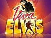 [Disco] Elvis Presley Viva Elvis. Album (2010)