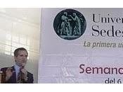 """Saludo promoción alumnos Educación """"Mario Vargas Llosa"""". UCSS 2010-2"""