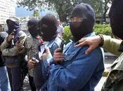 Conozca defienden Maduro Venezuela