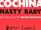 Estos estrenos cines #Chile este Jueves diciembre 2015
