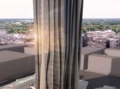 Proyectos hoteleros nacionales diseñados a-cero