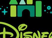 Momentos mágicos Disney Baby Sorteo