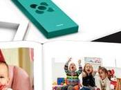 Ideas regalo: Photobook Imprify