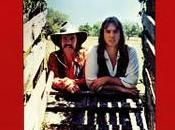 Only. Bellamy Brothers, 1979