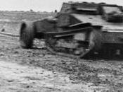 PODCAST: batalla Guadalajara (1937)