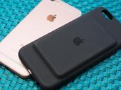 ASUS burlan nuevo Smart Battery Case Apple