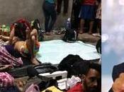 Letter Secretary Kerry Cuban migrants Carta Secretario sobre migrantes cubanos