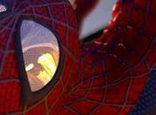 expectativas sobre próxima película Spider-Man