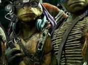 "linea primer trailer v.o. español ""ninja turtles: fuera sombras"""