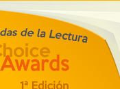 Ganadores Choice Awards HdlL