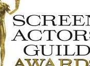 Premios: 2016: Listado nominados