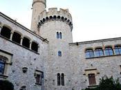castillos mucha historia, historias hacen