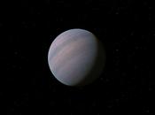 telescopio ALMA podría haber encontrado supertierra afueras nuestro sistema solar